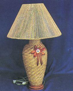 Tvni Handicrafts